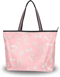 2506c98fc5a6 Amazon.com: pink combs - New / Shoulder Bags / Handbags & Wallets ...