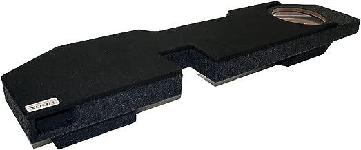 Bbox A201-10CPV Single 10