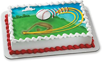 Best chicago cubs cake ideas Reviews