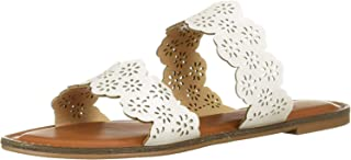 Women's Ramsey Flat Sandal