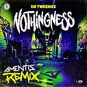 Nothingness (Amentis Remix)
