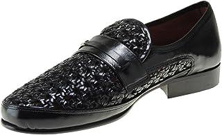 Mejor Zapatos Trenzados Hombre