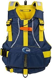 MTI Bob Life Jacket