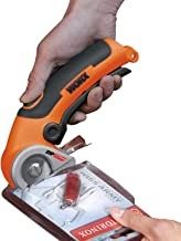Best Tool For Cutting Drywall Review [July 2020]
