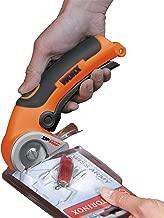 Best carpet cutting tools Reviews