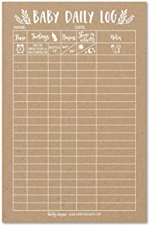Best infant tracking sheet Reviews