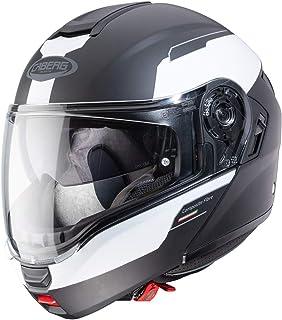 Suchergebnis Auf Für Klapphelme Xxl Klapphelme Helme Auto Motorrad