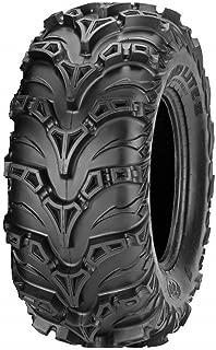 ITP Mud Lite II All-Terrain ATV Radial Tire - 27x9-14
