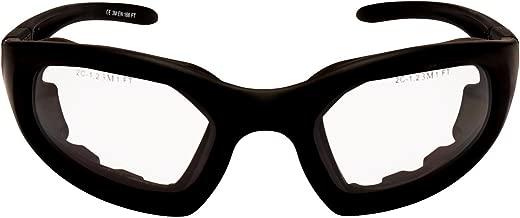 3M FheitF Fahrenheit 71360-00014M Gafas de Seguridad