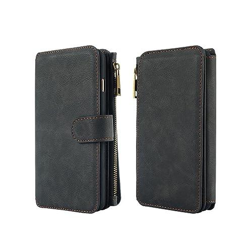 the latest af60d d9e3e Coach Phone Cases: Amazon.com
