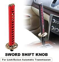 Best slk shift knob Reviews