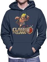 Amazon.es: Clash
