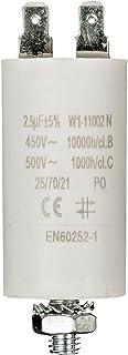 Fixapart W1–11002N Kondensator