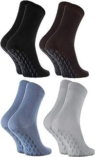 calzini di cotone unisex per Sneaker in tutti i colori 35 /– 50 tutte le taglie confezione da 10 fino a 20 paia nero, bianco, colorato DaMaro