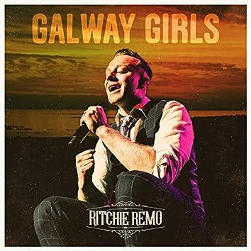 Galway Girls
