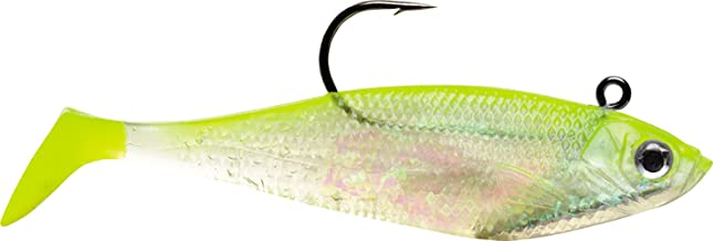 Storm WildEye Swim Shad 06 Fishing lure