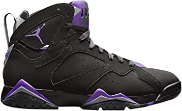 Best jordan mens retro 7 Reviews