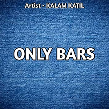Only Bars