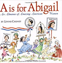 Best a is for abigail Reviews