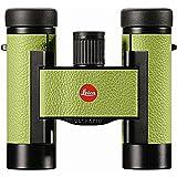 Prismático Leica Ultravid Colorline 8x20, Apple green