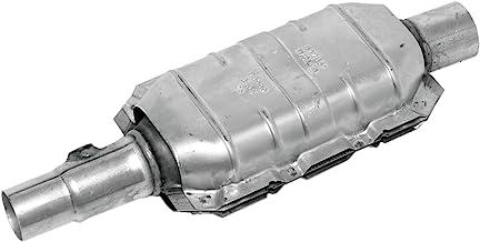 Walker Exhaust Ultra EPA Catalytic Converter 15827 Catalytic Converter