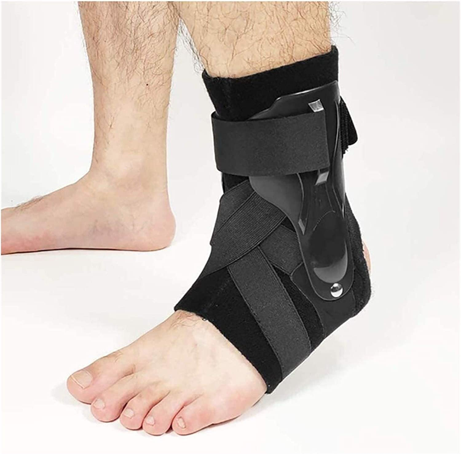 Adjustable Wholesale Ankle Foot Orthosis Easy 1 year warranty Relieve to Pain Plantar for