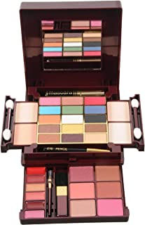 Max Touch Make Up Kit MT-2138