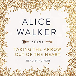 Taking the Arrow out of the Heart audiobook cover art