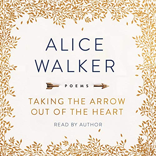 Couverture de Taking the Arrow out of the Heart