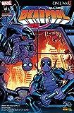 All-New Deadpool nº11
