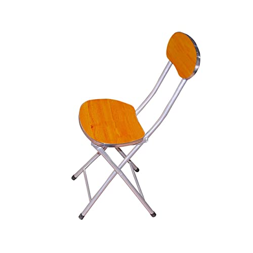 Wondrous Folding Chairs Buy Folding Chairs Online At Best Prices In Gmtry Best Dining Table And Chair Ideas Images Gmtryco