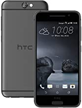 Best htc view 10 Reviews