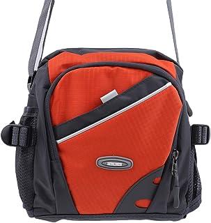 1b61c521d80d Amazon.com: cross body handbag - Oranges / Messenger Bags / Luggage ...