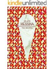 Gelato Messina: The recipes