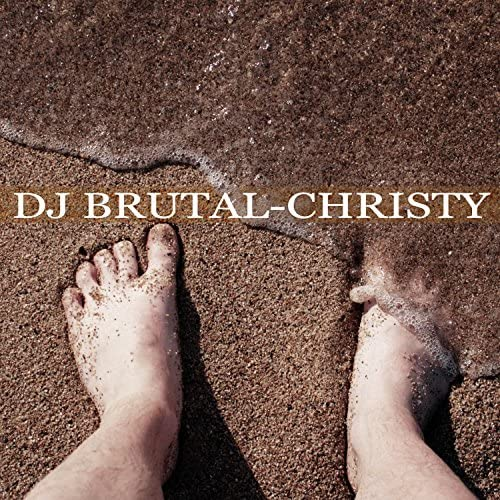 DJ Brutal