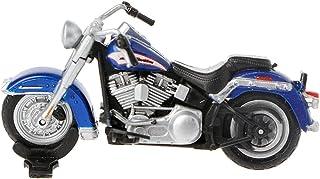 Amazon.es: maquetas de motos