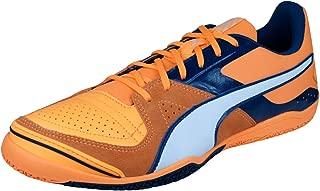Amazon.it: Puma Scarpe da calcetto Scarpe sportive