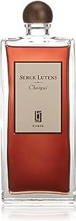 Serge Lutens Chergui Eau De Parfum Spray for Women, 1.7 Ounce