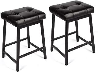 Best counter high bar stools Reviews