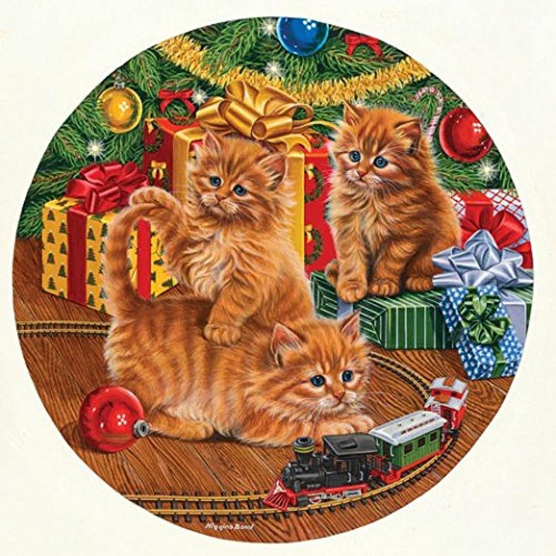 Elati ofa Over ofa Lip heap otton ofa for Lig Room ofa lipover ofa 1 2 3 4 Eater   04, Two Eater