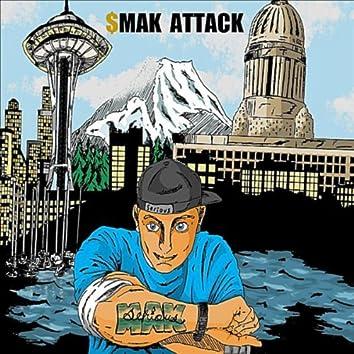 $mak Attack