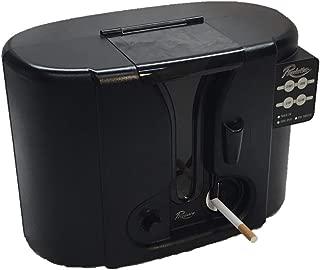 fresh choice cigarette
