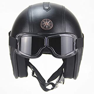 Amazon.es: antivaho casco