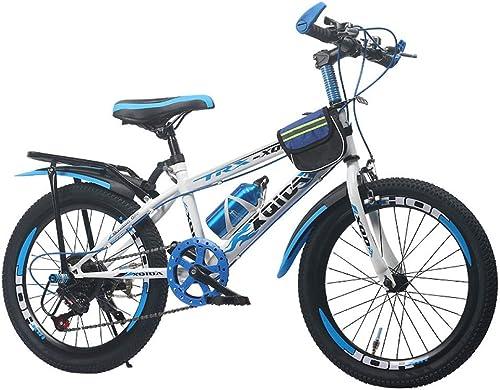 Defect Kinder Fahrrad Variable Geschwindigkeit Singlespeed Mountainbike-Erwachsenen-Schüler Fahrrad Fahrrad Rennrad