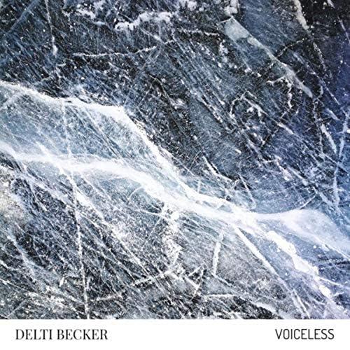 Delti Becker