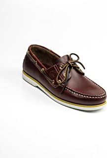 Lumberjack 100242154 Navigator Erkek Ayakkabı
