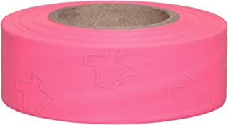 8.25 Height Presco B6104PP115 6 x 1000 4 mil Purple PVCCaution Buried Reclaimed Water Line Below Electric Non-Detectable Underground Tape 8.25 Length 6 Wide