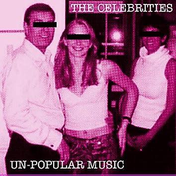 Un-Popular Music