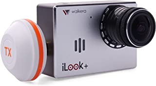 Best walkera ilook+ camera Reviews