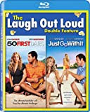 50 First Dates / Just Go With It [Edizione: Stati Uniti]